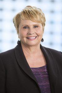 Katherine G. Dillon
